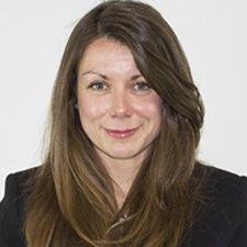 Julie Doncaster