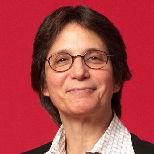 Cecile Feldman