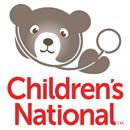 Children's National Hospital logo