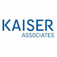 Kaiser Associates logo