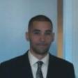 Profile photo of John Wozniak, Assistant Executive Director at Barry & Florence Friedberg JCC