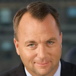 Mike Burwell
