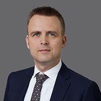 Peter Storm Kristensen