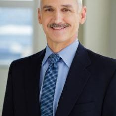 Profile photo of Steven Gaspar, SVP and Chief Actuarial Officer at Cambia Health Solutions