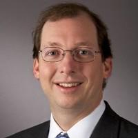 Mark Bokesch