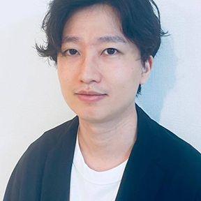 Akeo Ito