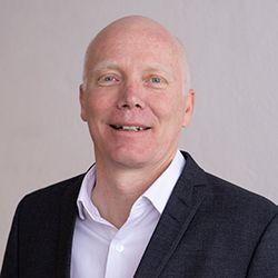 Lars-åke Ericson Köpper