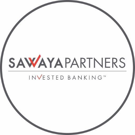 Sawaya Partners logo
