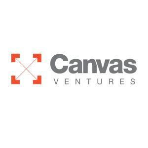 Canvas Ventures Logo