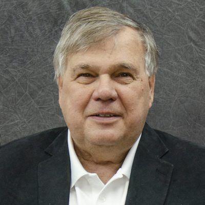 Joseph T. Zurad