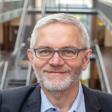 Jakob Laursen
