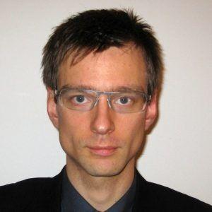 Rasmus Hauch