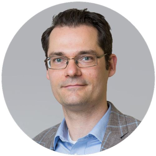 Martijn Fenaux