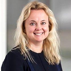Marianne Møgster