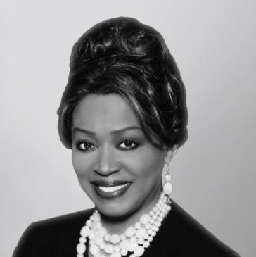 Angela Archon