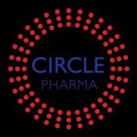 Circle Pharma logo