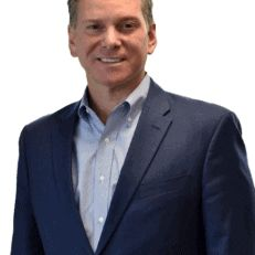 Daniel S. Duffy