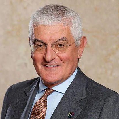 Ferdinando Falco Beccalli