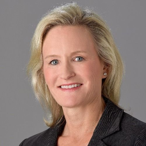 Laura J. Schumacher