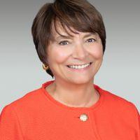 Susan Moriconi