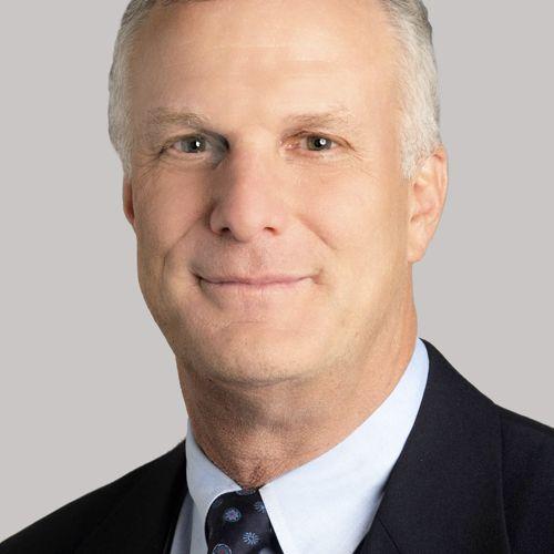 Lawrence Sharnak
