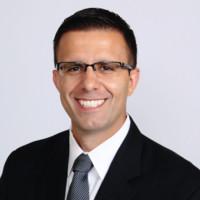 Daniel P. Kilcoyne