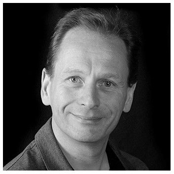 Mark Hirst