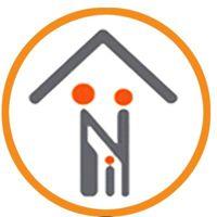 National Housing Development Authority logo