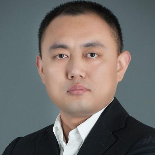Xingyang Zhang