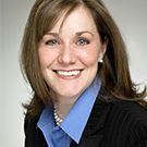 Jennie P. Mcconagha
