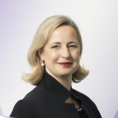Helen Hovenga