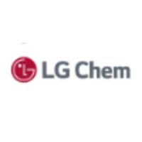 LG Chemical logo