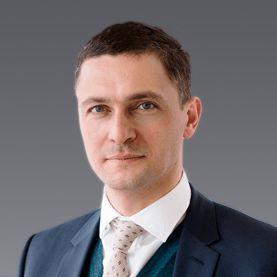 Marat Atnashev