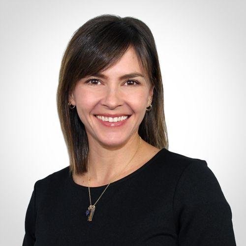 Theresa Sopata