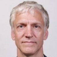 Maarten Westermann