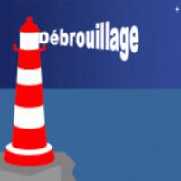 Debrouillage logo