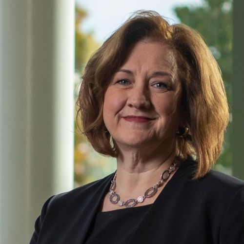 Lori A. Price