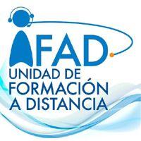 Instituto Técnico de Capacitación y Productividad, INTECAP logo