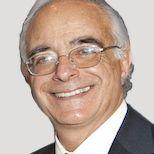 Profile photo of Flavio Vincenti, Clinical Advisor at eGenesis