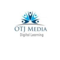 OTJ Media logo