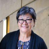 Diane Chin