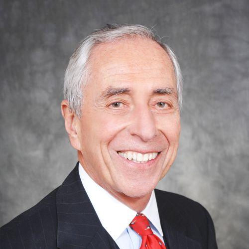 Robert S. Basso