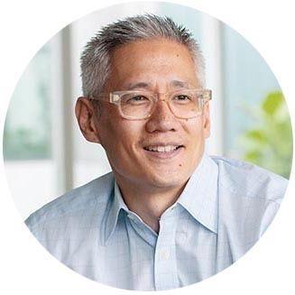 Chris Wei