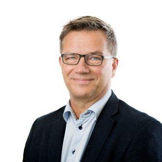 Kim Kofod Hansen