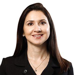 Mariana Goldstein