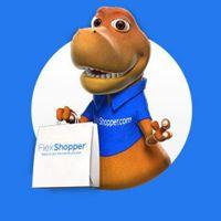 FlexShopper logo