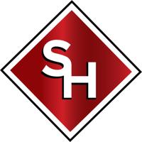 Scarinci Hollenbeck logo