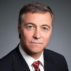 David J. Barra