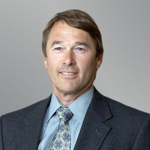 Wayne Lowell