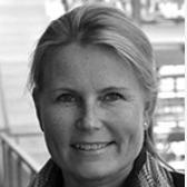 Gyrid Ingerø